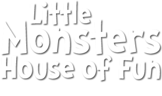 Little Monsters House of Fun